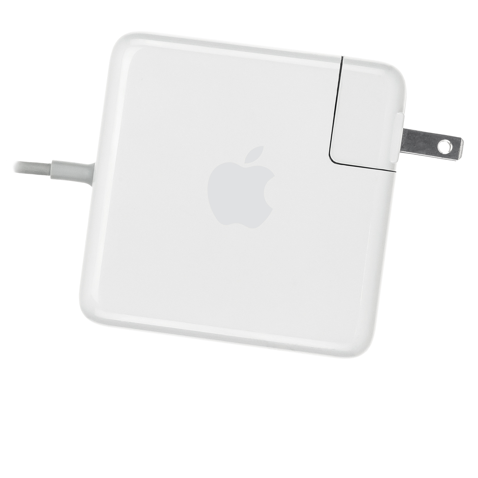MagSafe Power Adapter (85W)