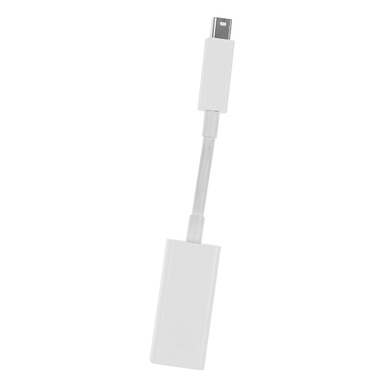 apple thunderbolt to firewire 800 adapter beetstech. Black Bedroom Furniture Sets. Home Design Ideas