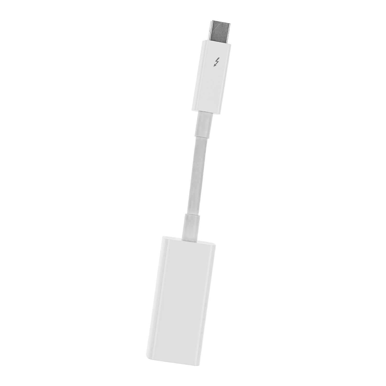 Apple Thunderbolt to Firewire 800 Adapter