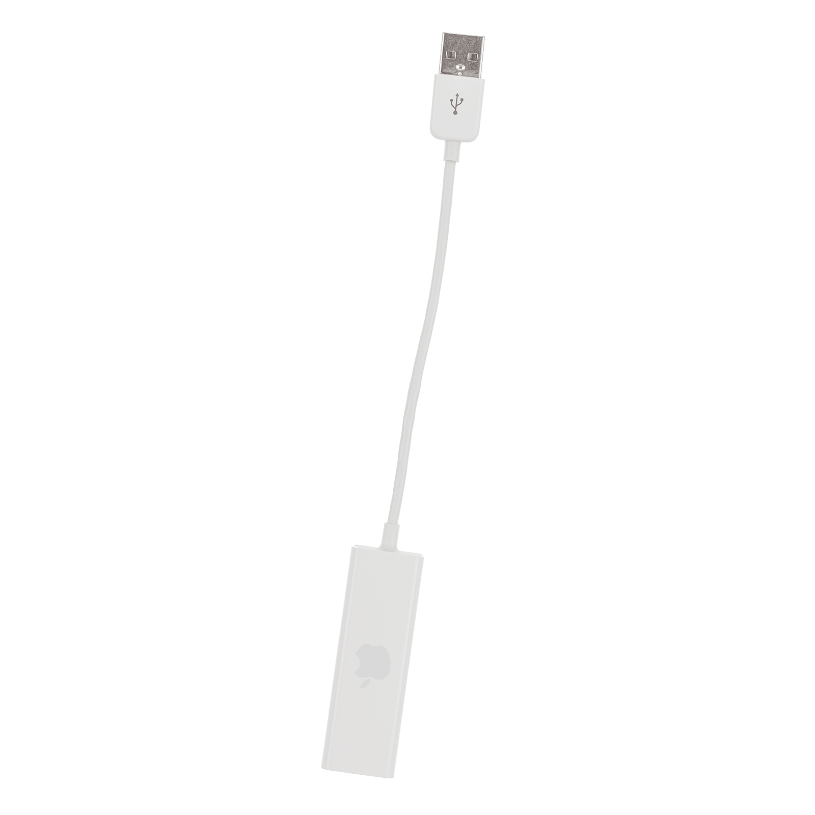 Apple USB to Dial-Up Modem Cable Adapter