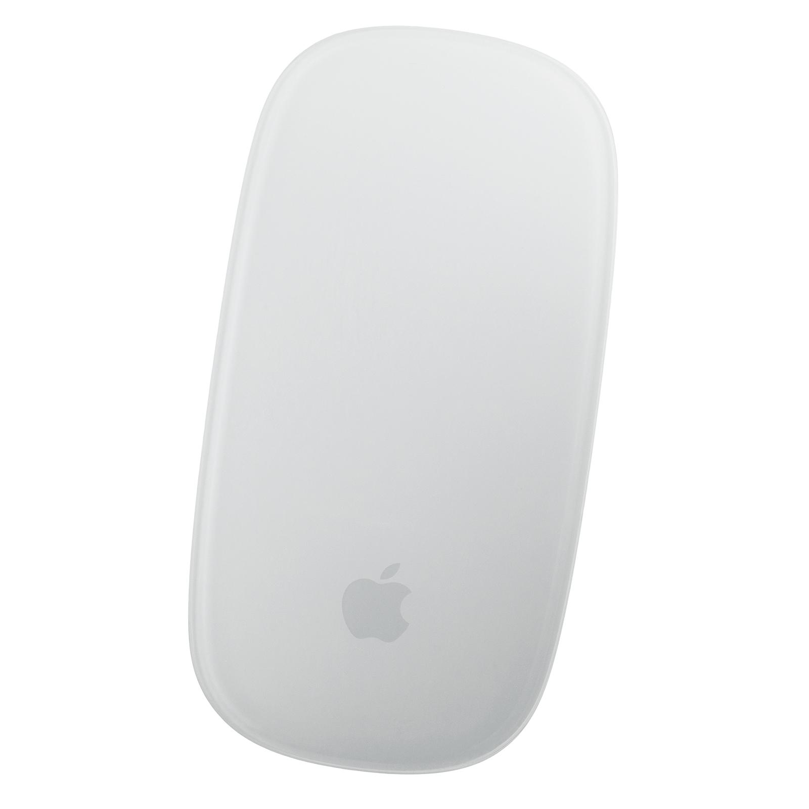 Apple Magic Mouse 2 (A1657)