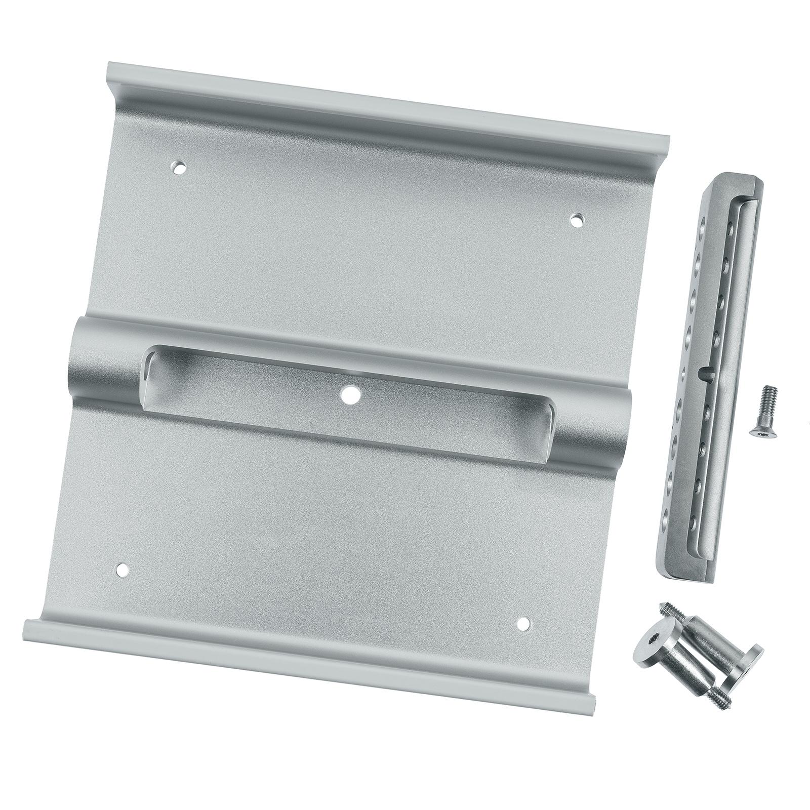 VESA Mount Adapter Kit for iMac, LED Cinema & Thunderbolt Display