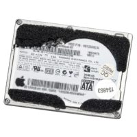 Hard Drive (120GB)