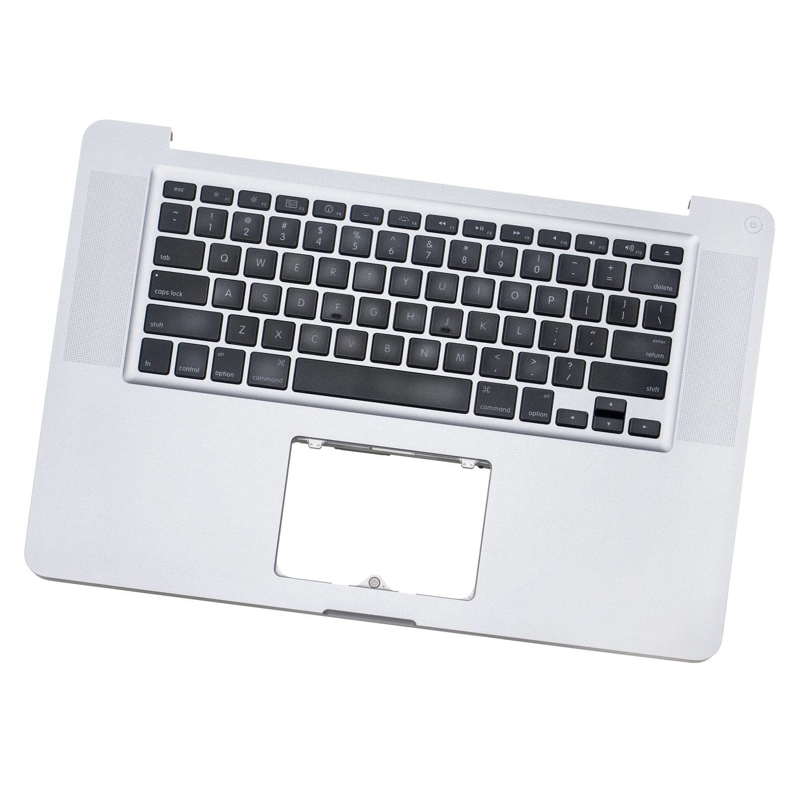 """15"""" A1286 2009 2010 2011 2012 Trackpad Touchpad for Apple MacBook Pro 13"""" A1278"""