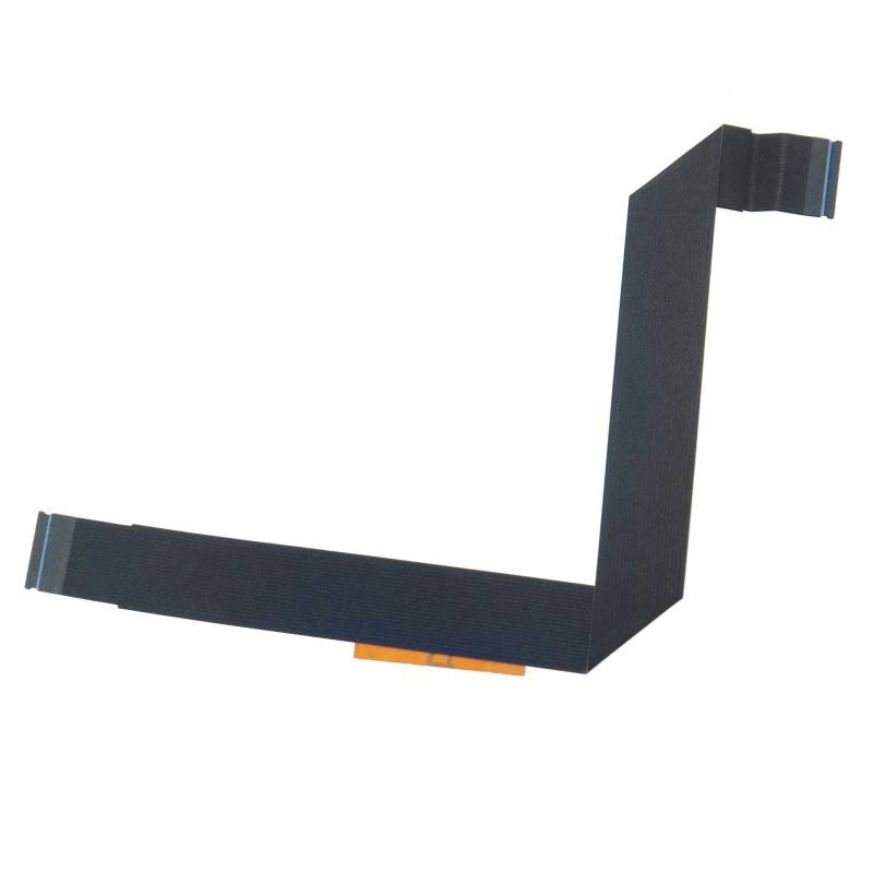 """apple macbook air 13"""" a1369 mid 2011 a1466 2012 ipd trackpad flex cable"""