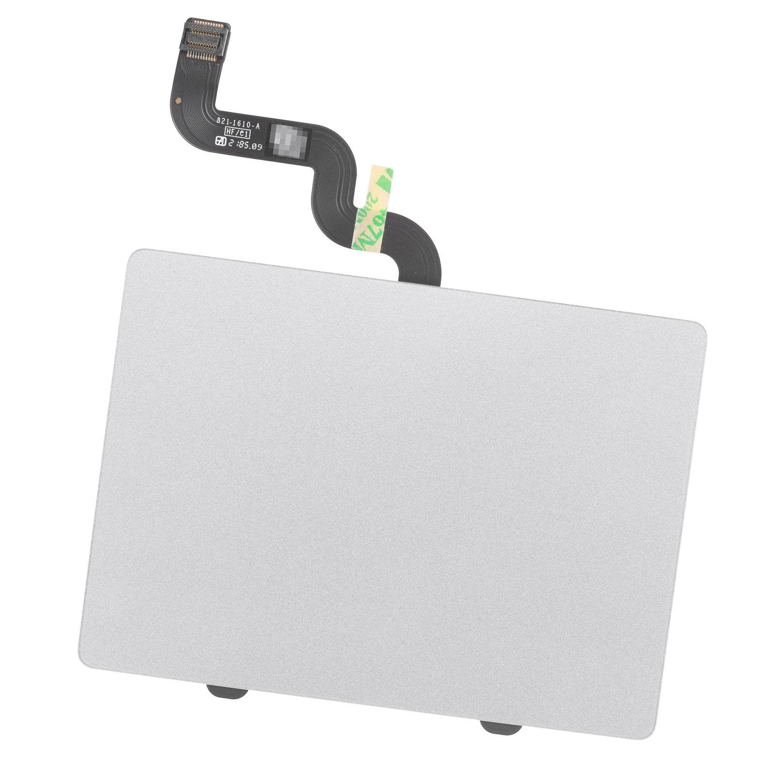 "For MacBook Pro 15 /"" A1286 Touchpad Trackpad Without Cable Mid 2011 2012 2013"