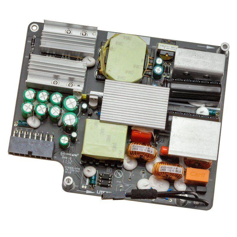 iMac 27 Mid 2011 Power Supply