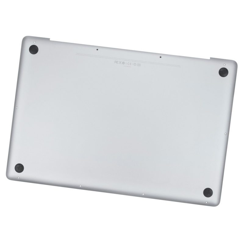 apple Bottom Case MacBook Pro A1297 Early 2009, Mid 2009, Mid 2010 early 2011, Late 2011