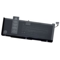 Battery (A1383)