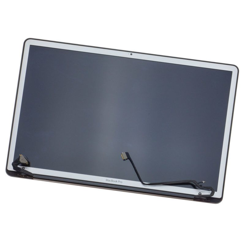 """LCD display assembly Anti-Glare Apple MacBook Pro 17"""" A1297 Mid 2010"""