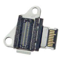 I/O USB-C Connector Board