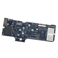 Logic Board (1.1GHz Core M, 8GB RAM, 256GB SSD)