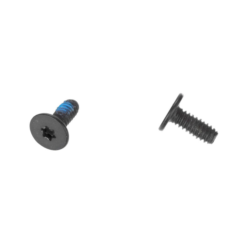 "T3 Torx Antenna screws Apple iMac 21.5"" A1418 27"" A1419 2012 2013 2014 2015 Early Mid Late apl oem original genuine replacement parts part"