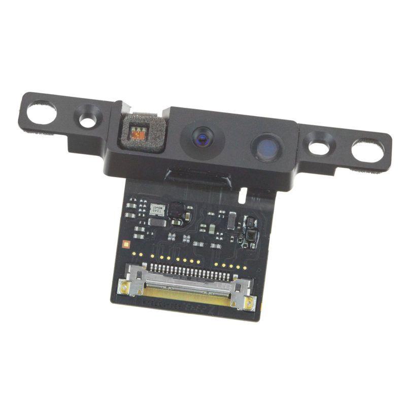 "apple imac 27"" a1419 late 2012 isight camera webcam"