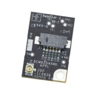 Bluetooth Board