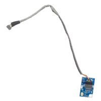 Bluetooth Board + Cable (Spade Connector)