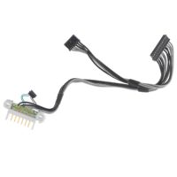 DC-In Board Battery Cable
