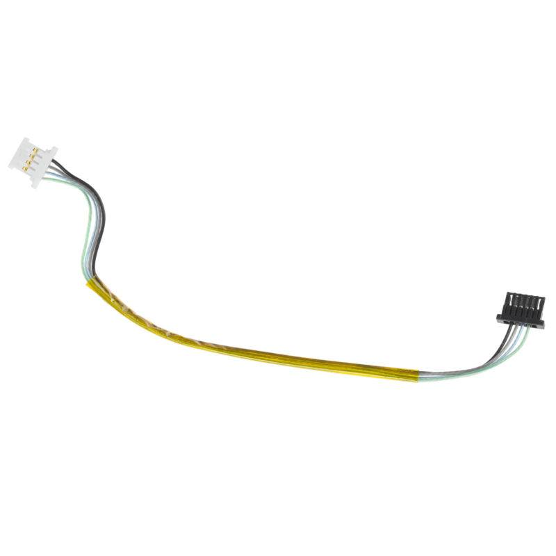 """bluetooth cable apple MacBook Pro 15"""" A1260 Early 2008 apl oem original genuine replacement parts part"""
