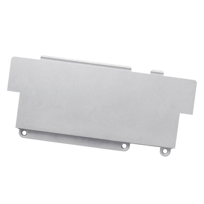 "Memory access door Apple MacBook Pro 15"" A1260 Early 2008 apl oem original genuine replacement parts part"
