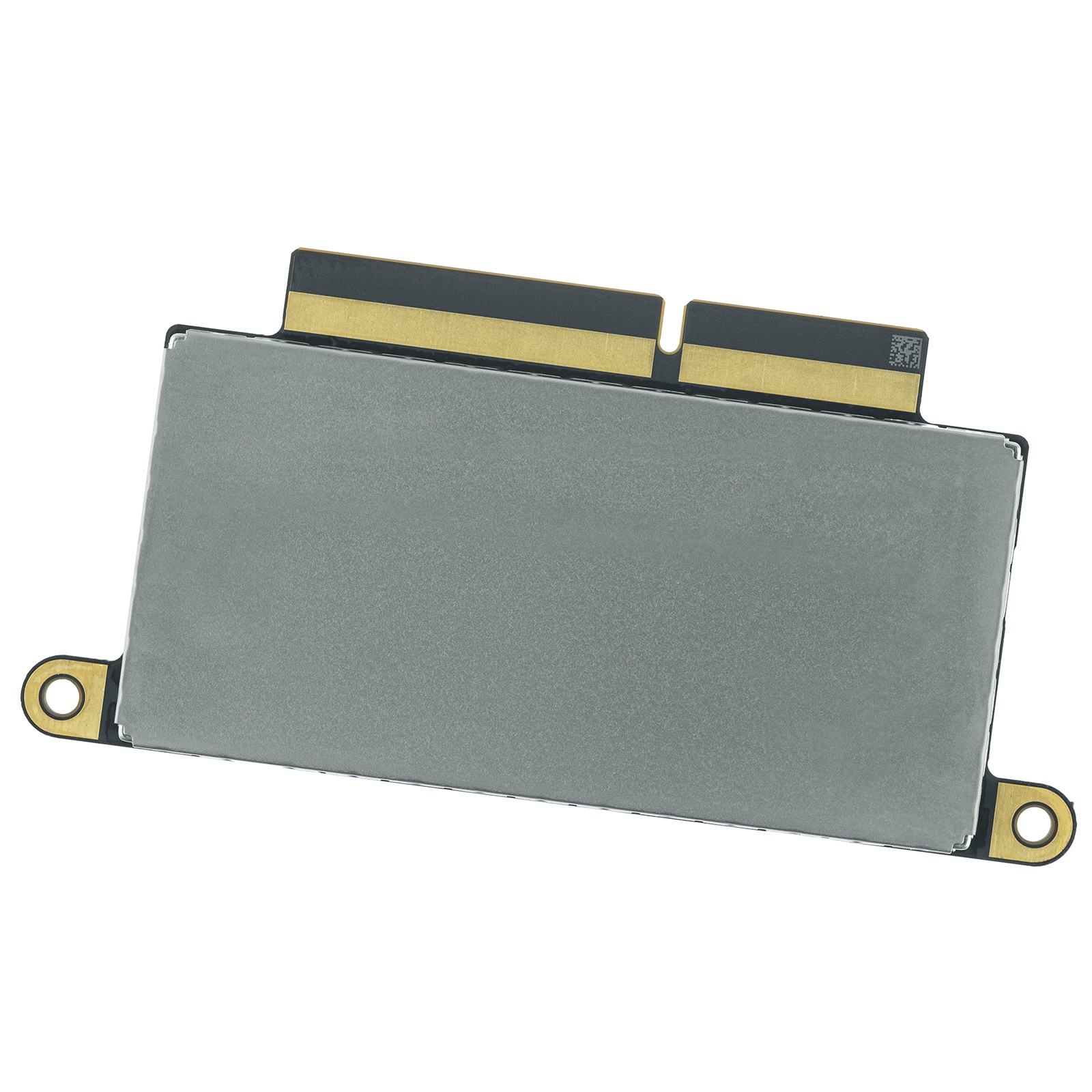 Solid State Drive (512GB)