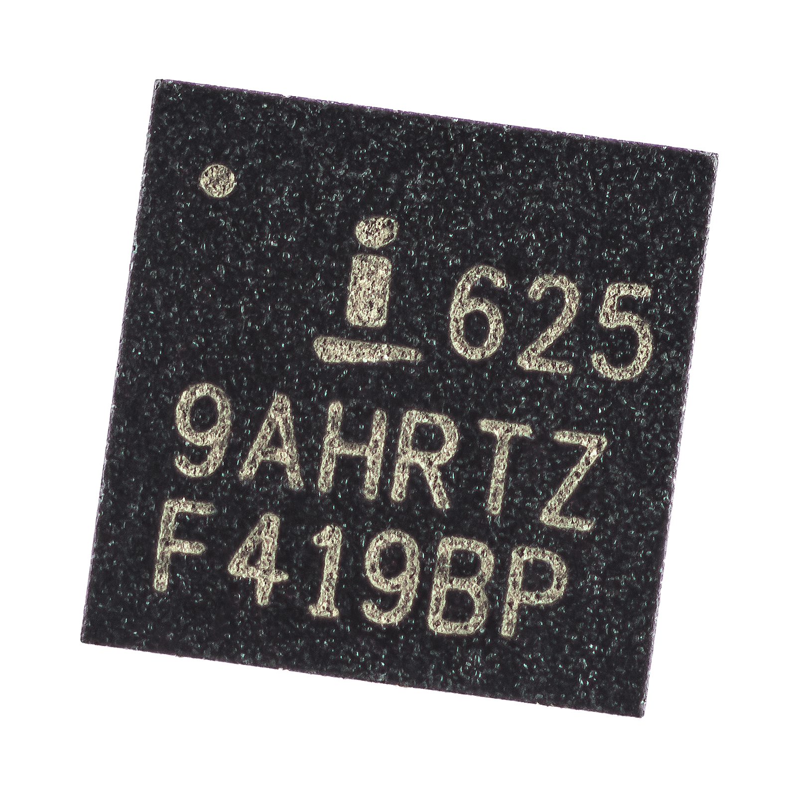 ISL6259AHRTZ Power IC Charging Chip