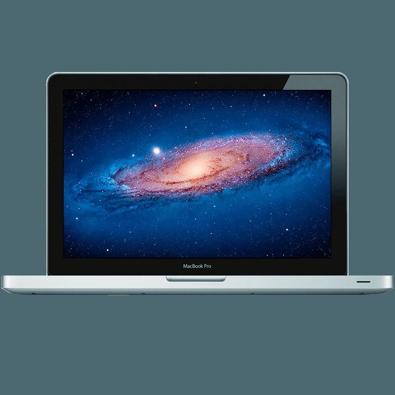 "Apple MacBook Pro 13.3/"" A1278 Mid 2012 MD101LL//A MD102LL//A Fan 922-8620"