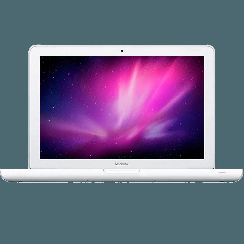 MacBook Parts