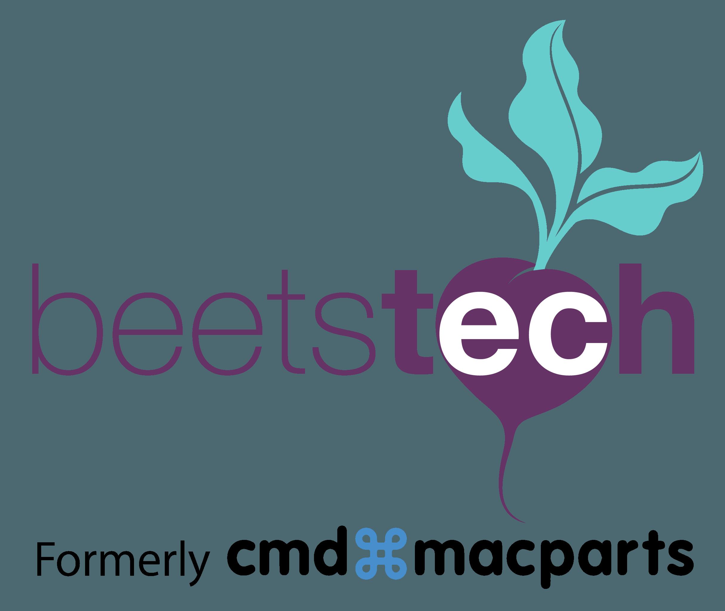 Beetstech-Logo