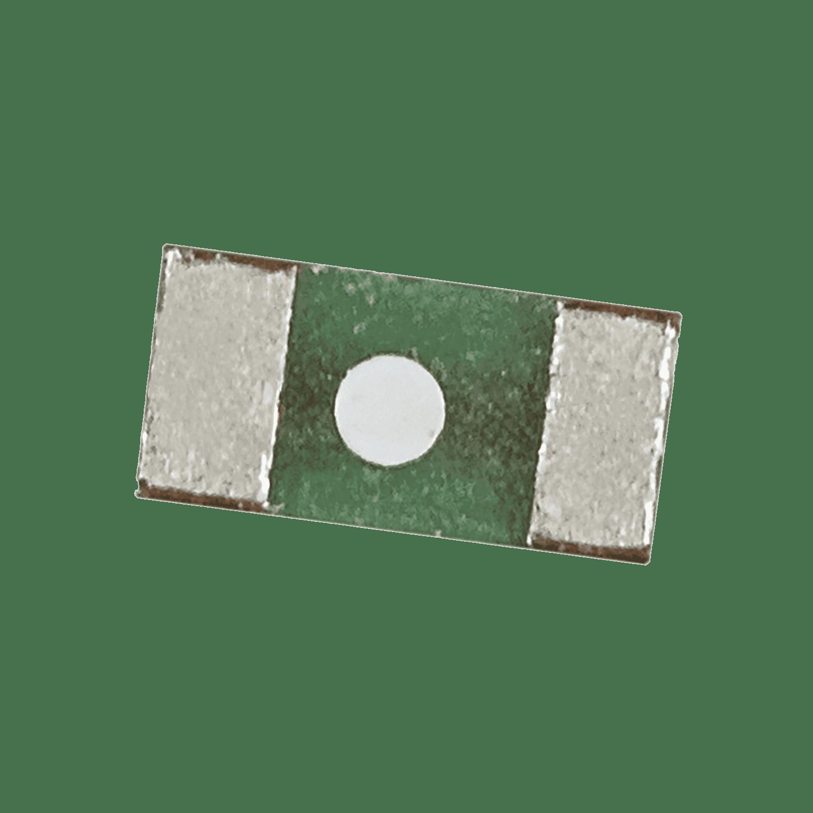 Fuse smd smt fuse 0402 2a 32v backlight macbook backlight point