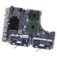 "BLUETOOTH ANTENNA Apple MacBook 13/"" A1181 Mid 2006 2007 2008 2009 922-7367"
