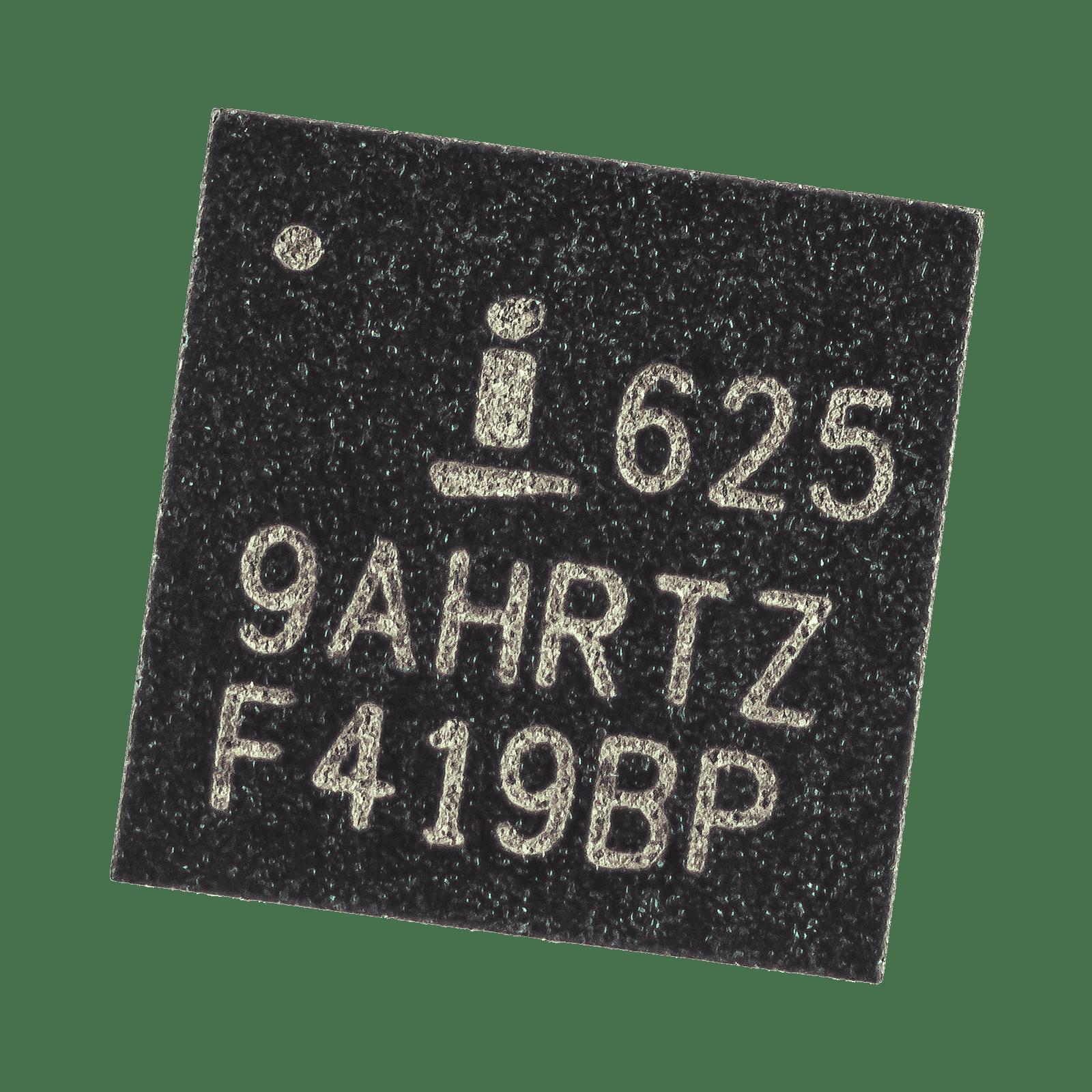 ISL 6259 AHRTZ-isl6259a-ntegrato Charging IC macbook pro-air